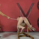 zita-hard-femdom-caning-cruel-mistresses thumbnail 4