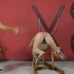 zita-hard-femdom-caning-cruel-mistresses thumbnail 6
